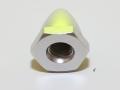 JJRC-X1-closeup-prop-nut