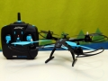 JJRC-X1-drone