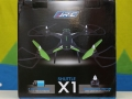 JJRC-X1-quadcopter-box