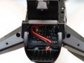 JJRC-X1-receiver-board-ESC