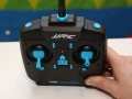 JJRC-X1-remote-controller