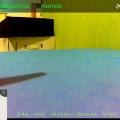 JJRC_X7_Enjoy_Fly_main_interface