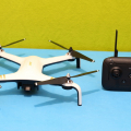 JJRC_X7_Smart_drone_with_20min_flight_time