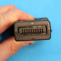 JJRC_X7_battery_connector