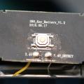 JJRC_X7_battery_power_button