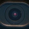 JJRC_X7_camera_lens