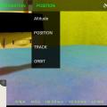 JJRC_X7_flight_modes
