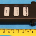 JJRC_X7_size_of_battery