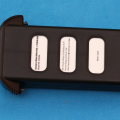 JJRC_X7_spare_battery