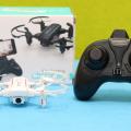 JX_1601HW_drone
