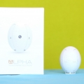 KaiDeng-K130-Alpha-Transformable-Egg-Drone