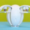 KaiDeng-K130-Alpha-flying-egg
