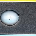 KaiDeng-K130-box-inside