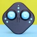 KaiDeng-K130-remote-controller