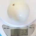 KaiDeng-K130-weight-32g