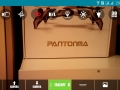 KaiDeng-K80-Pantonma-APP-live-view