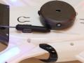 KaiDeng-K80-WiFi-FPV-antenna