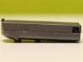 KaiDeng-K80-battery-charging-port