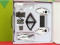 KaiDeng-K80-box-inside-layer-2