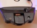 KaiDeng-K80-camera-adjustable-lens-angle