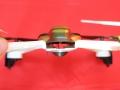 KaiDeng-K80-camera-bay