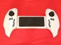KaiDeng-K80-remote-controller