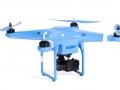 Feifan-Keyshare-Glint-quadcopter