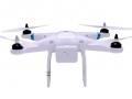 Keyshare-Glint-FPV-GPS-Quadcopter