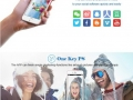 Keyshare-K2-eashy-photo-sharing