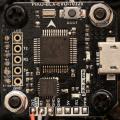 KingKong-ET125-Pico-BLX-flight-controller