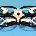 KingKong-ET125-drone
