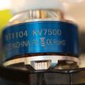 KingKong-ET125-motor-kv7500
