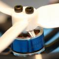 KingKong-ET125-propeller-installation
