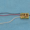 KingKong-ET125-radio-wiring
