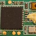 KingKong-ET125-receiver-bind-button