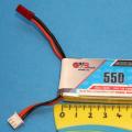 KingKong-ET125-size-of-battery