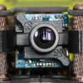 Holybro_Kopis_2_FPV_Camera_RunCam