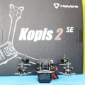 Holybro_Kopis_2_SE_FPV_drone