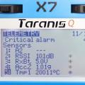Holybro_Kopis_2_Taranis_Q_X7_telemetry