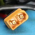 Holybro_Kopis_2_battery_connector_XT60