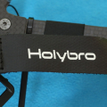 Holybro_Kopis_2_battery_strap