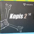 Holybro_Kopis_2_box