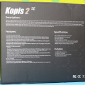 Holybro_Kopis_2_features_spes_package_content