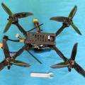 Holybro_Kopis_2_propeller_orientation