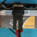 Holybro_Kopis_2_with_1800mAH_4s