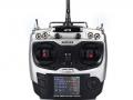 Kylin-KF-250-RadioLink-AT9