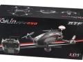 Kylin-KF-250-box