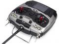 Kylin-KF-250-transmitter
