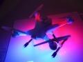 LS-128-Sky-Hunter-LED-lights.jpg