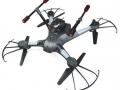 LS-128-Sky-Hunter-landing-skids.jpg
